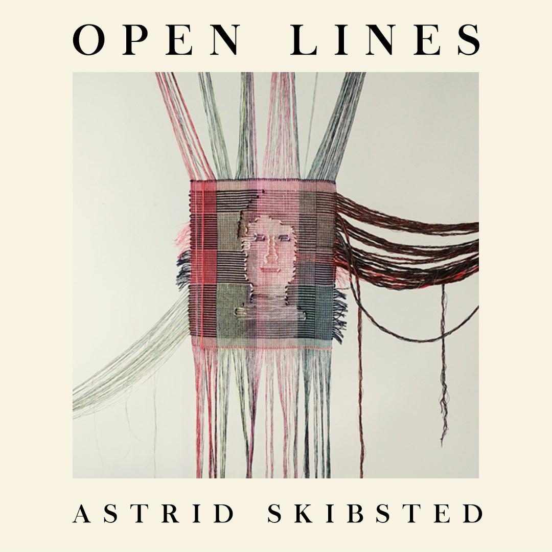 open-lines-astrid_draft2.jpg