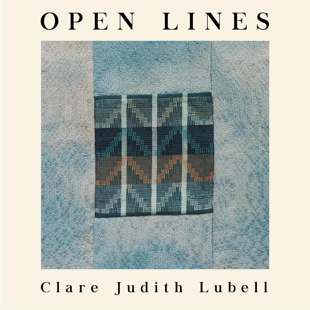 open-lines-clare_draft1.jpg