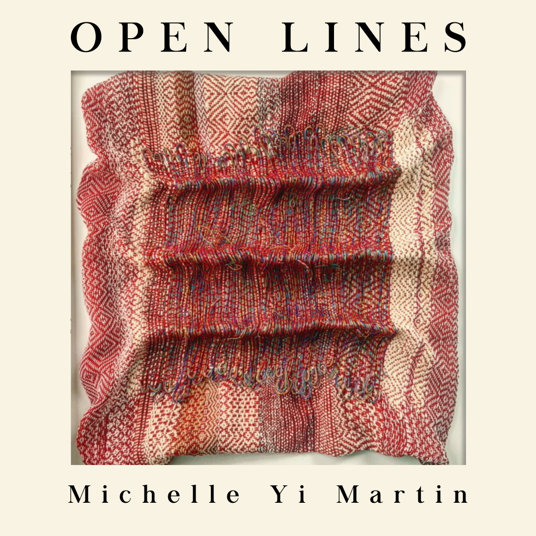 open-lines-michelle_draft2.jpg