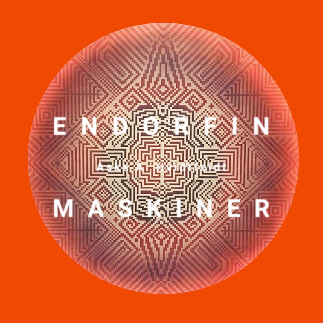 endorfin-maskiner-some-2.jpg