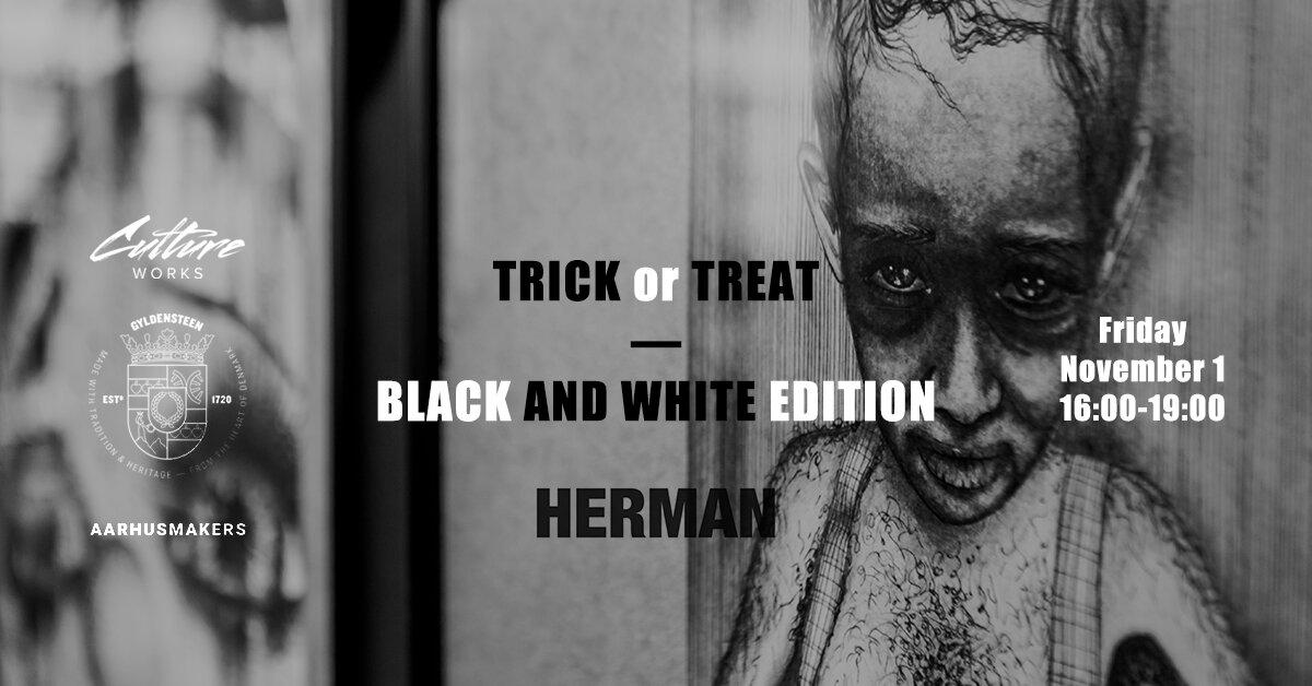 trick-or-treat-fb-banner.jpg
