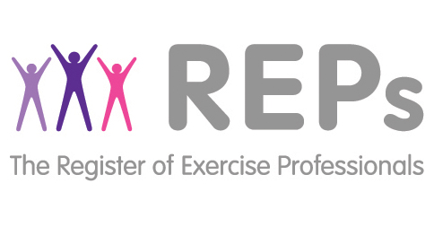 reps-logo.jpg