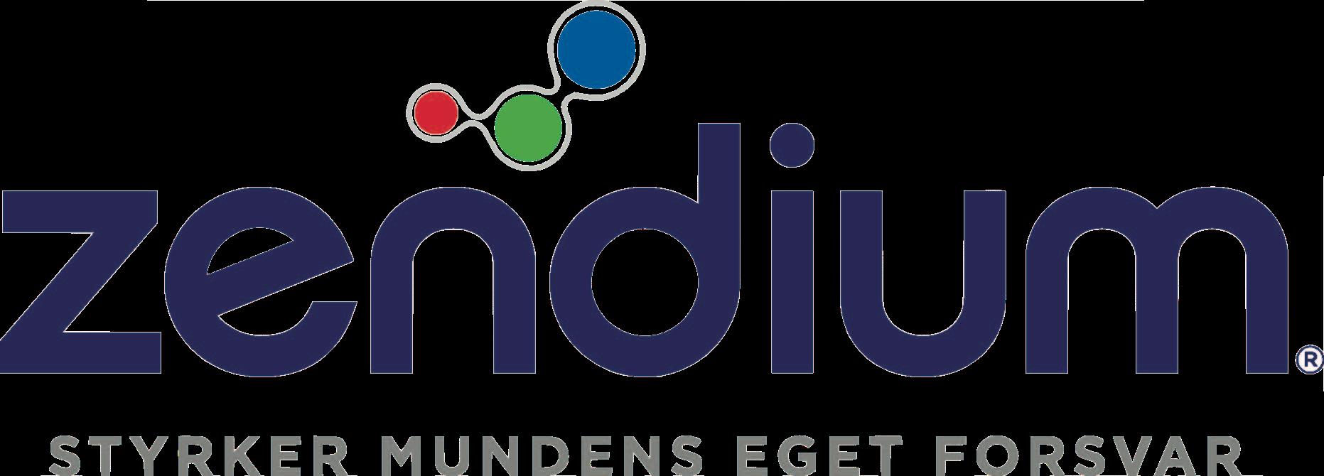 zendium_logo.png