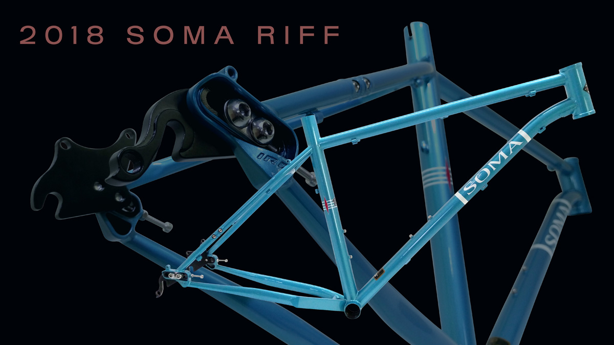 soma_riff_blue_intro1.jpg