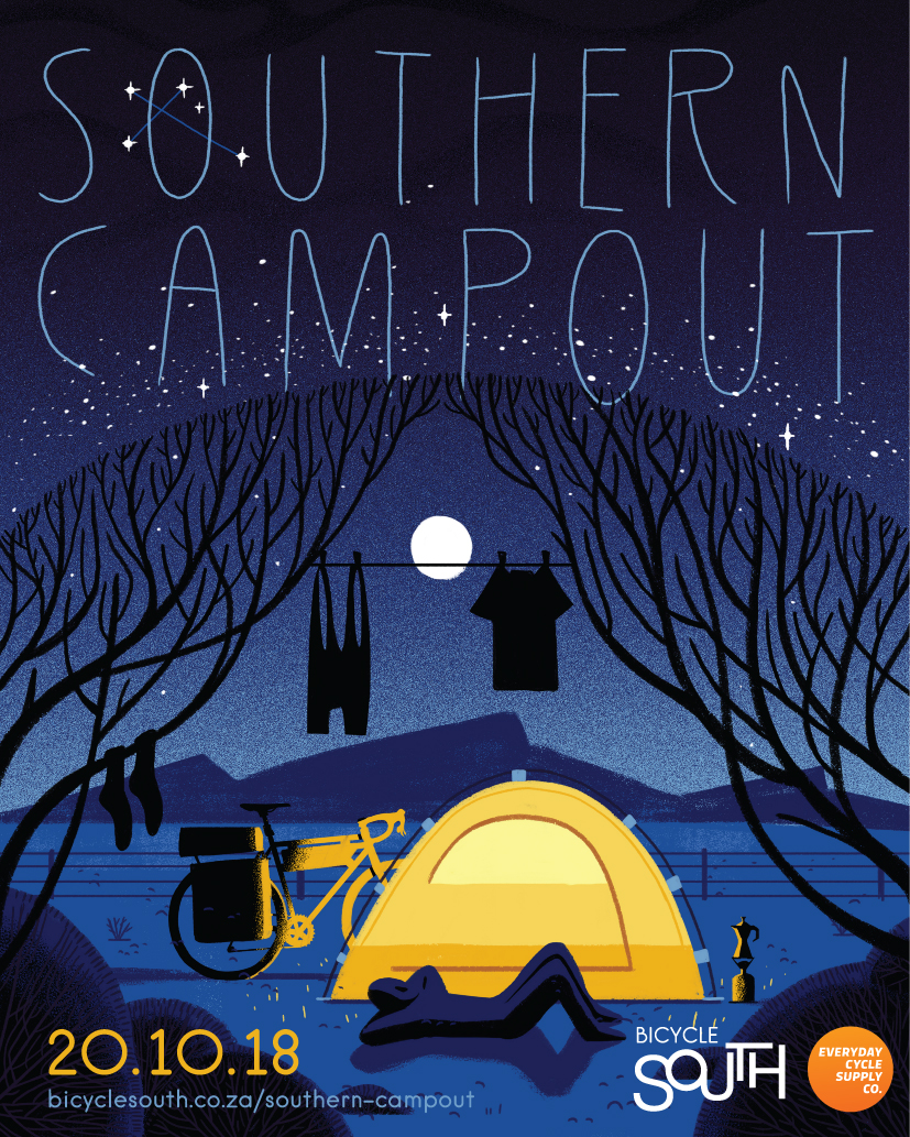 Southern Campout Instagram Poster-05.jpg