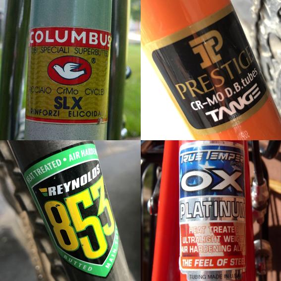 Tubing stickers.jpg