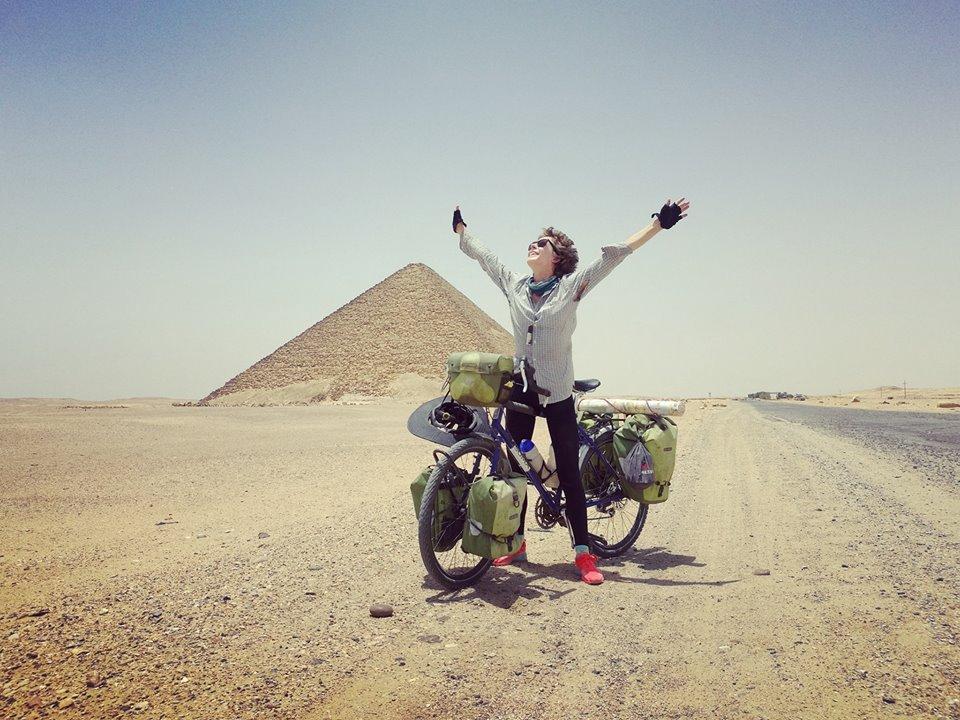 Teresie-Egypt.jpg