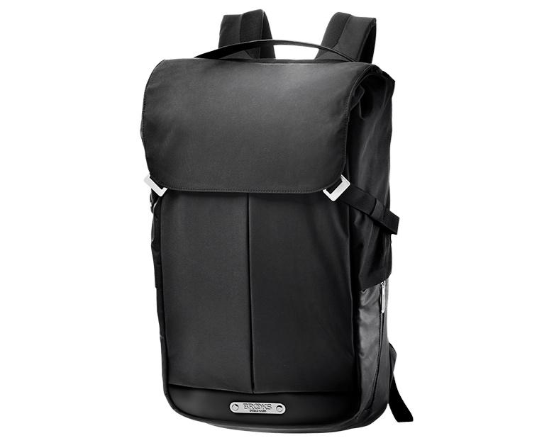 Brooks Pitfield Backpack R 3 500.00