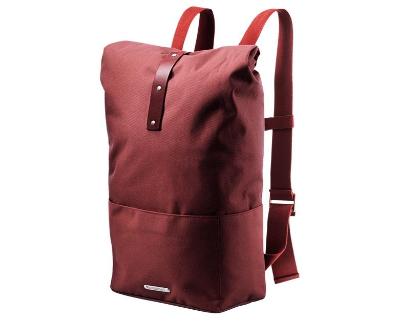 Brooks Hackney Backpack R 3 000.00
