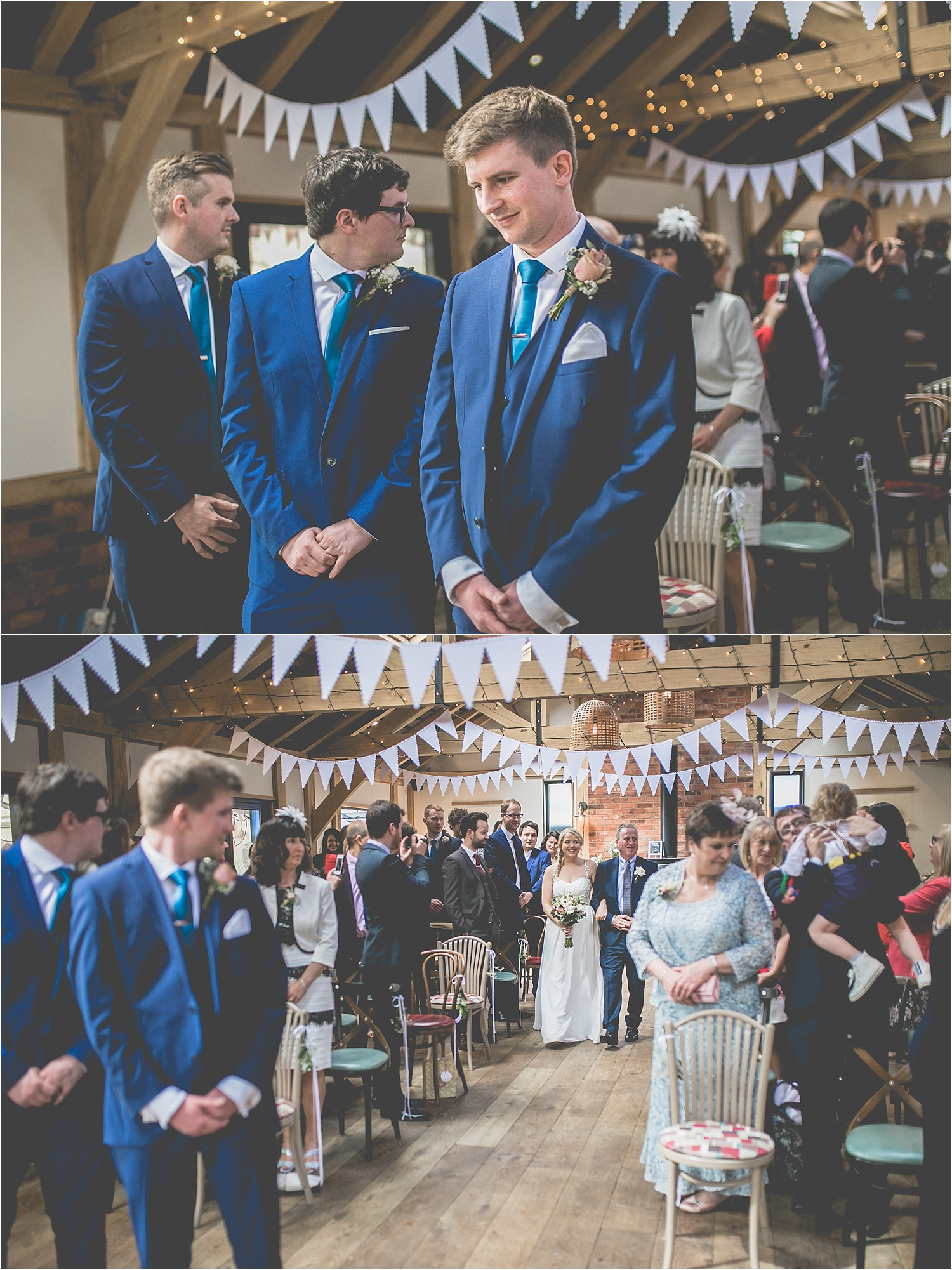 hertfordshireweddingphotography