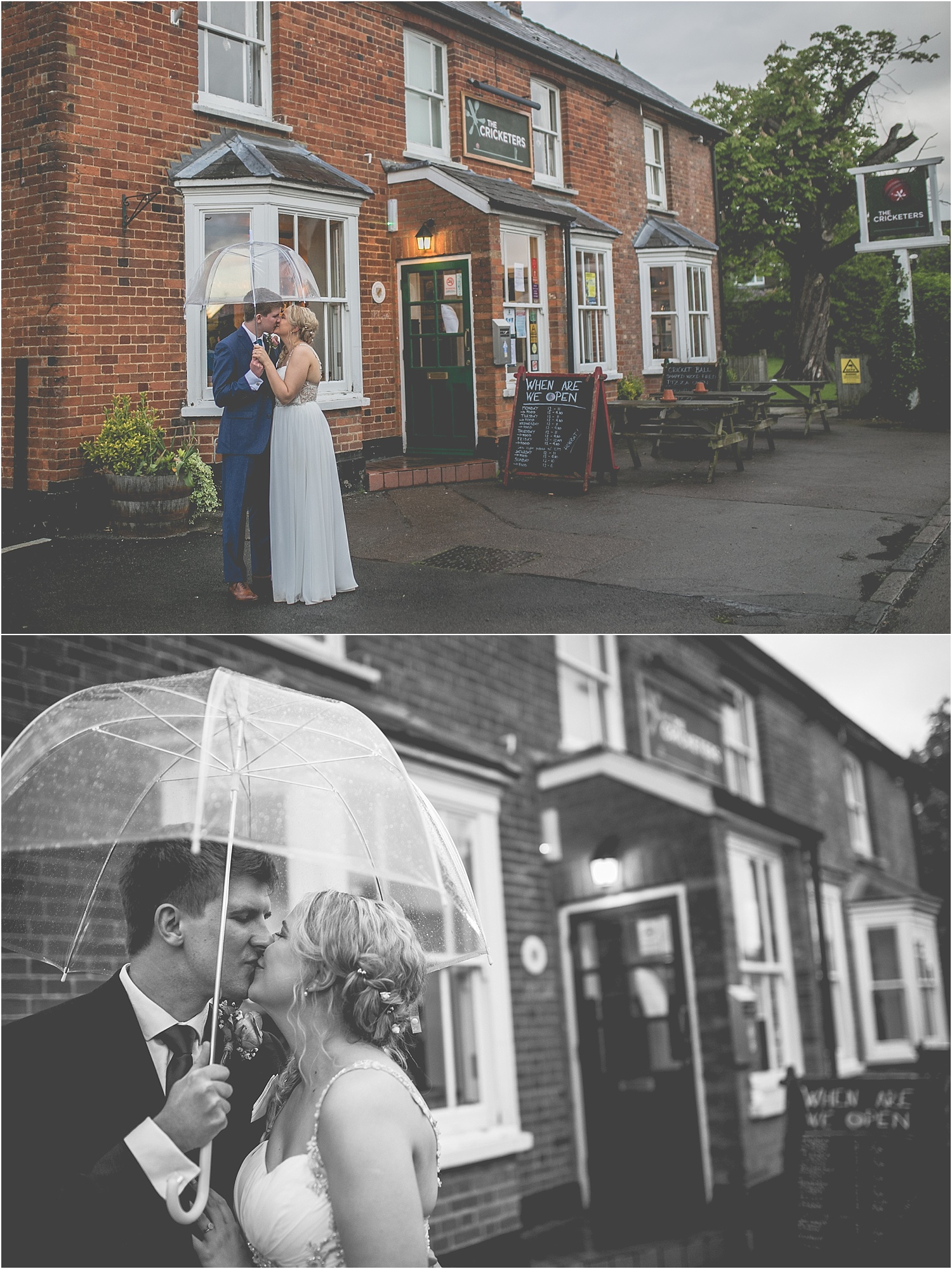 hertfordshirewedding