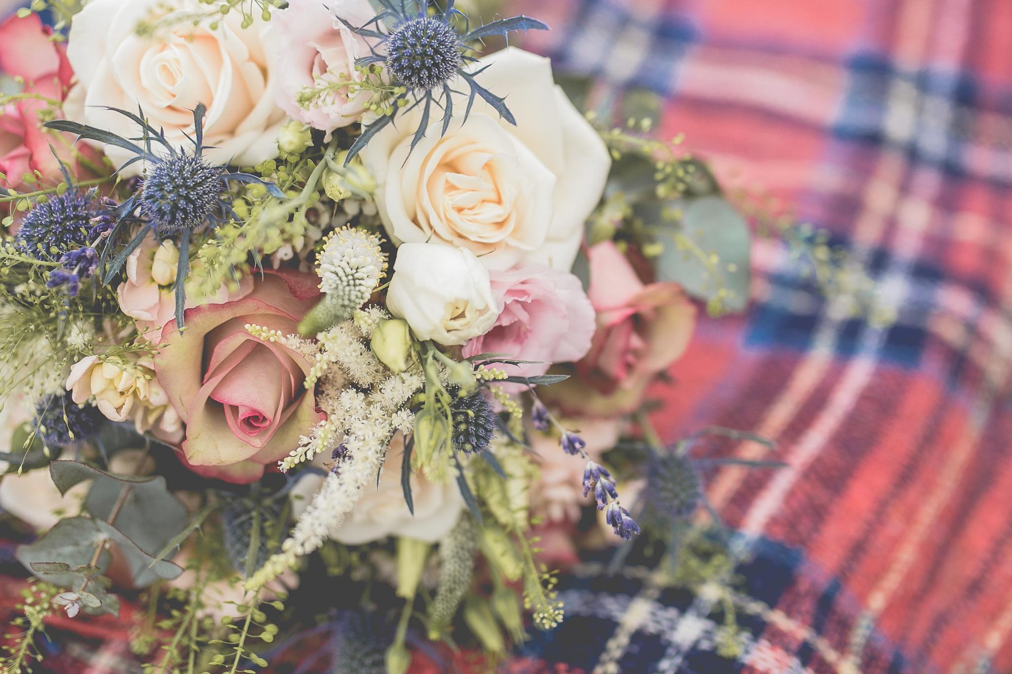 bedfordshireweddingphotography-6.jpg