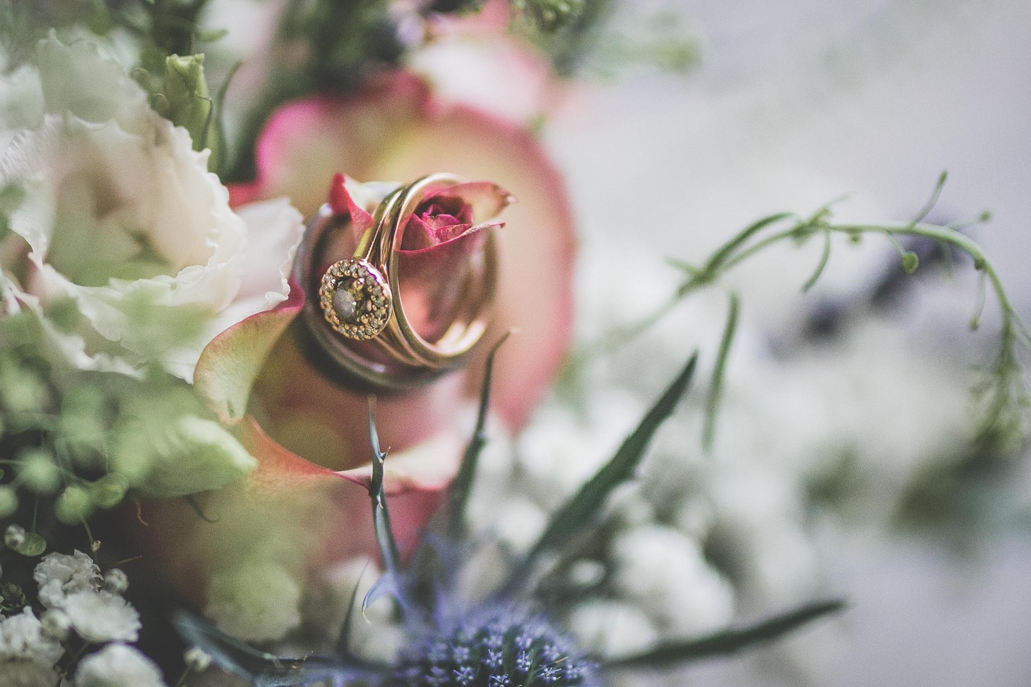 bedfordshireweddingphotography-13.jpg