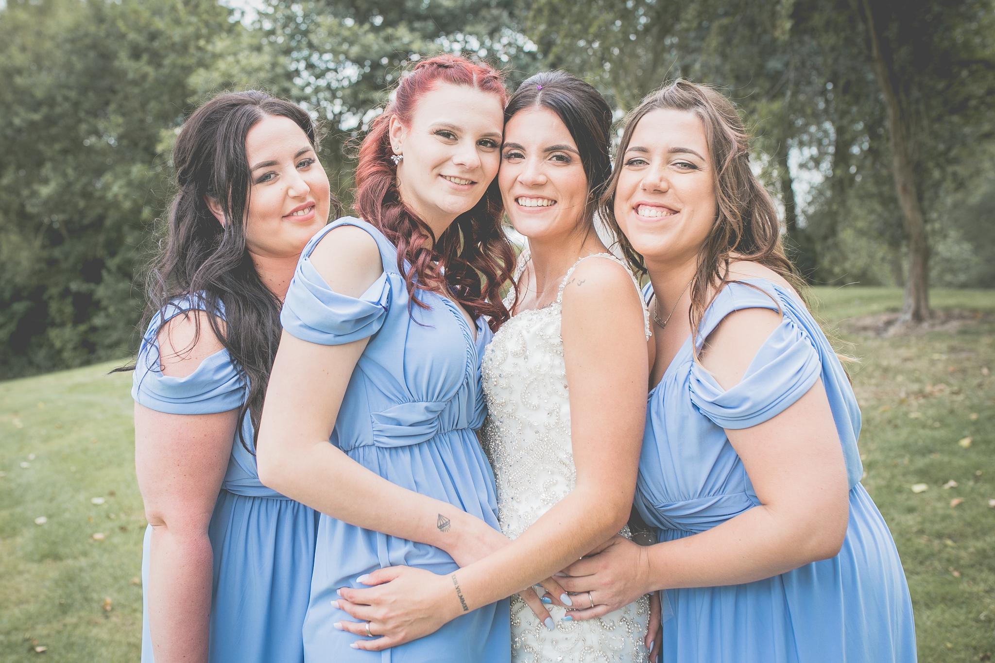 bedfordshireweddingphotography-26.jpg