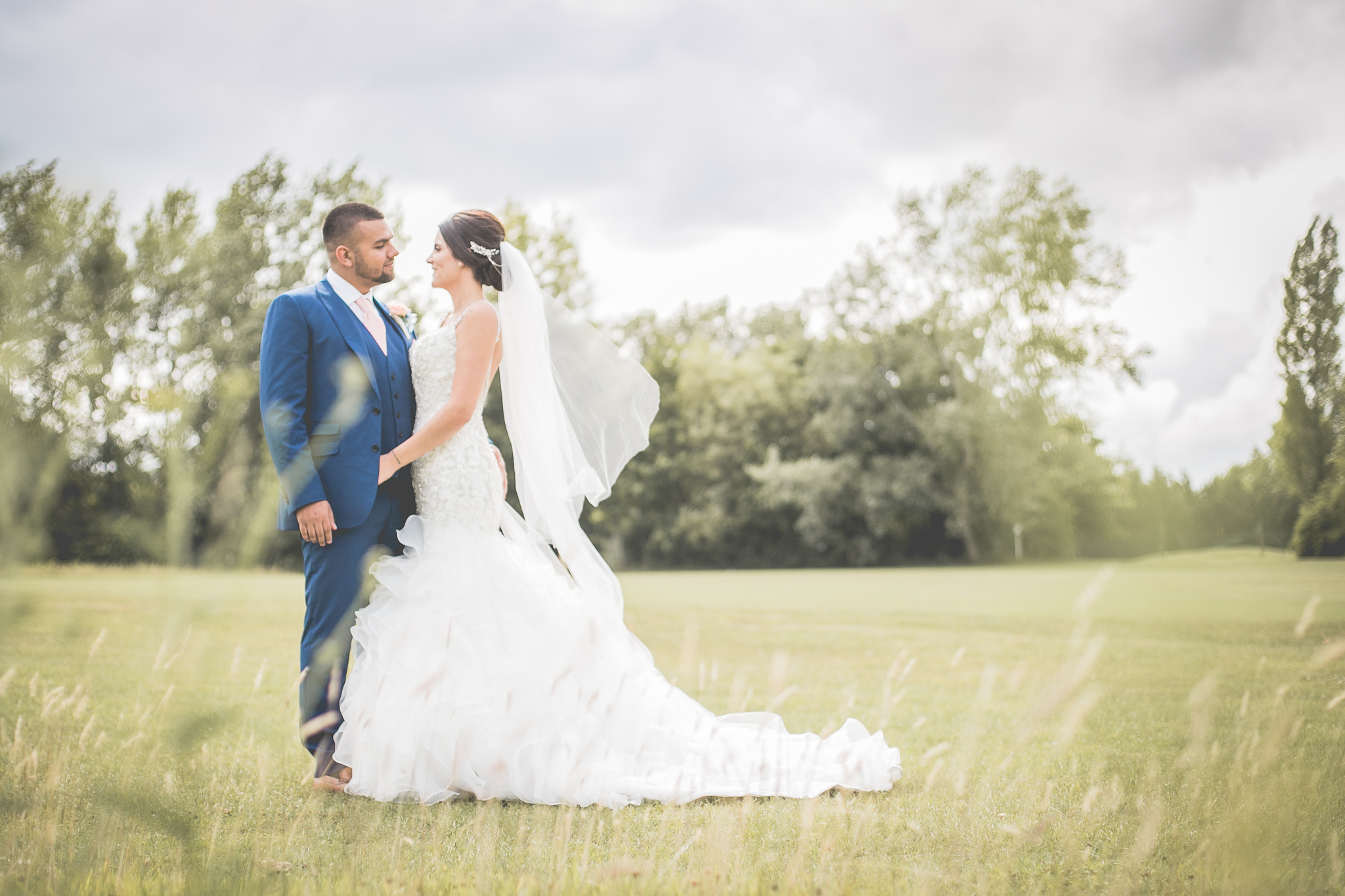 bedfordshireweddingphotography-29.jpg