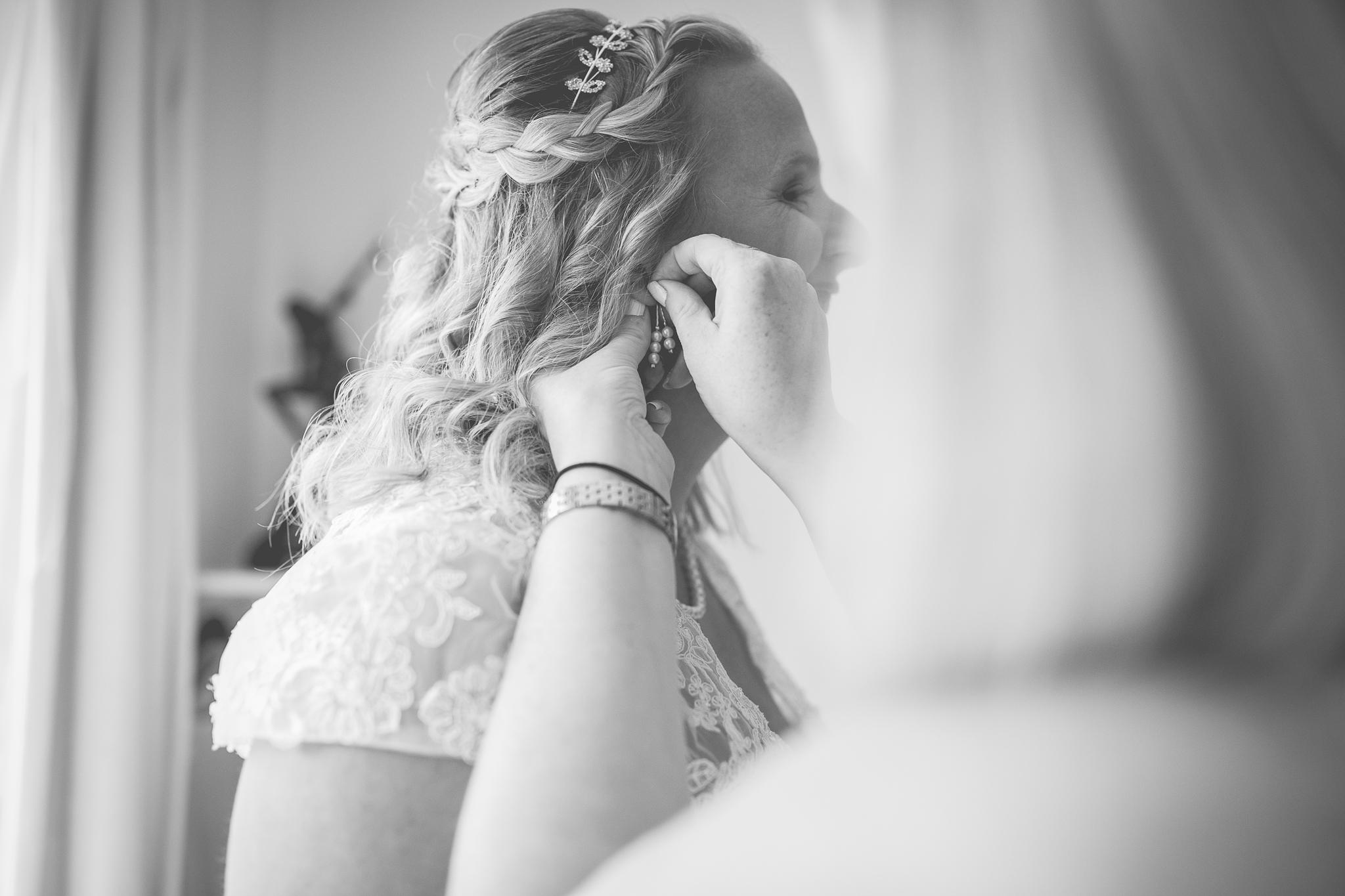 bedfordshireweddingphotography-44.jpg
