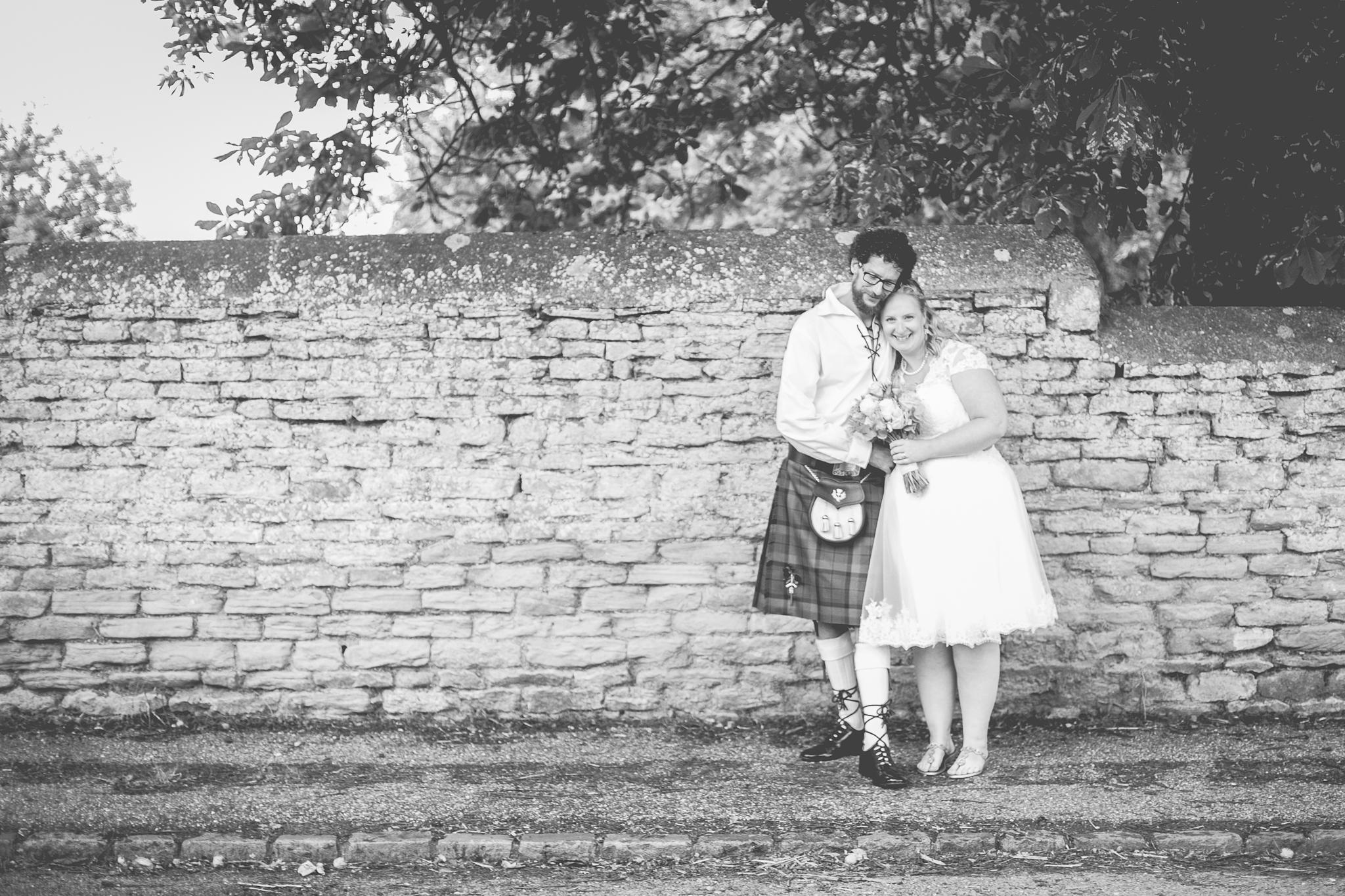 bedfordshireweddingphotography-67.jpg