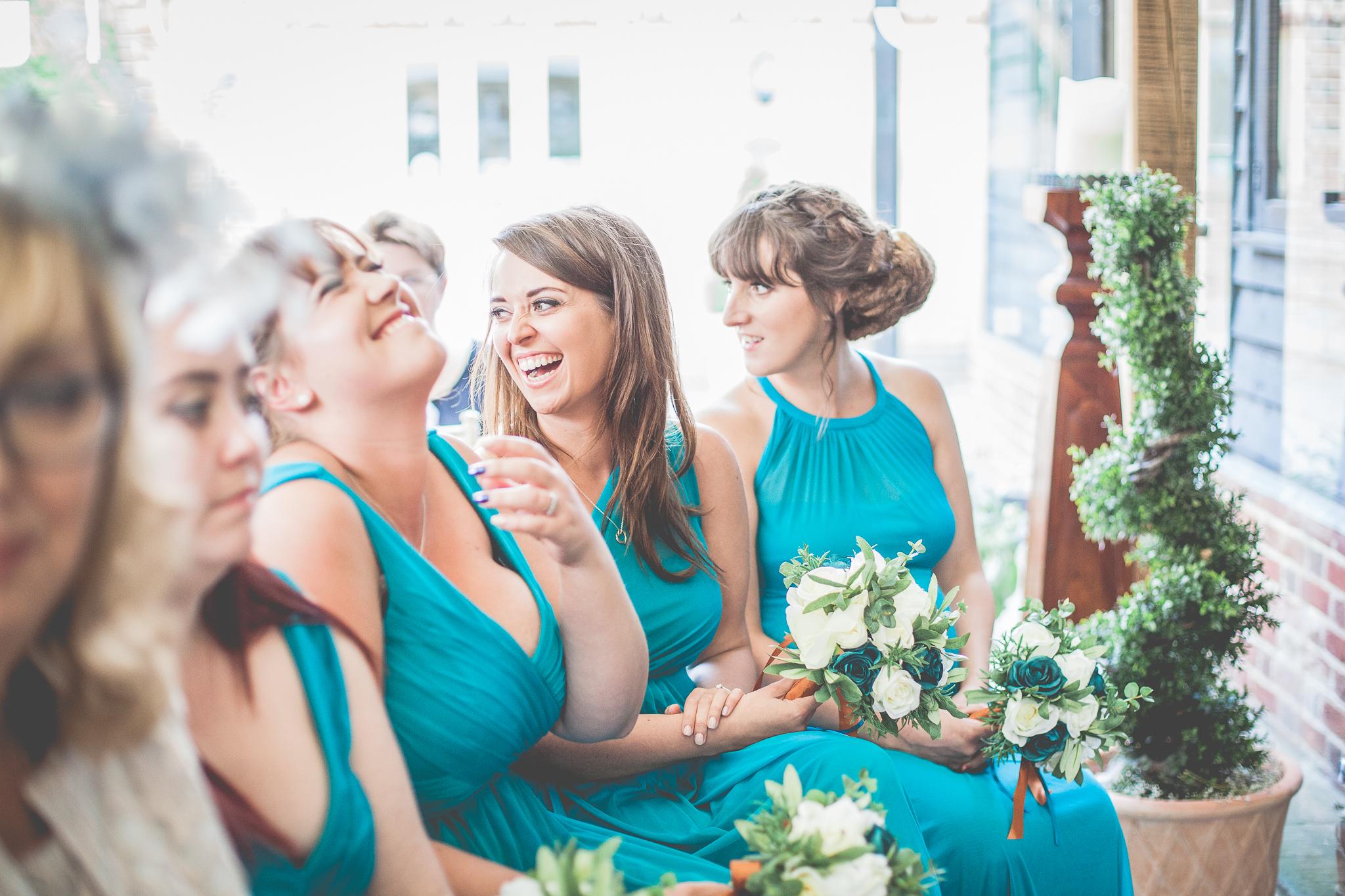 bedfordshireweddingphotography-108.jpg