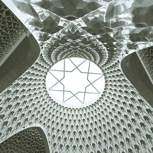parametric mosque 1.jpg