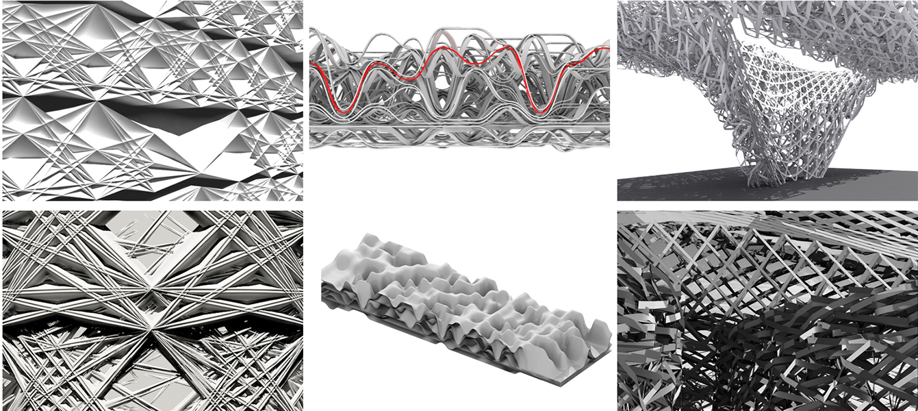 binary weaving.jpg