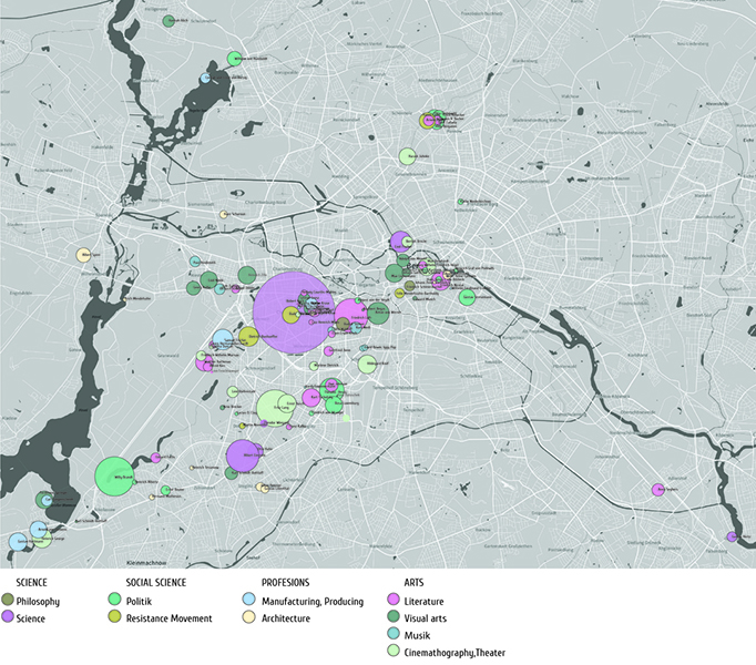cultural map berlin.jpg