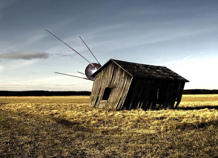 sputnik russia.jpg