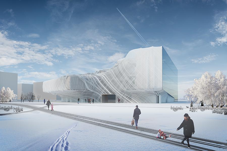 science center exterior winter.jpg