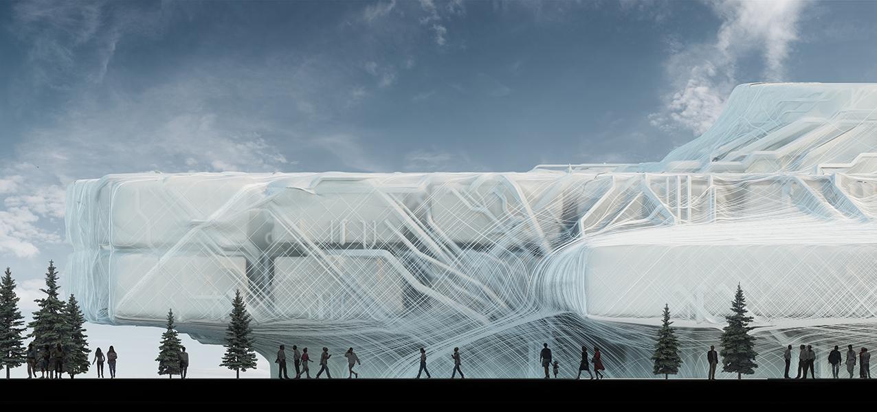 science center facade.jpg
