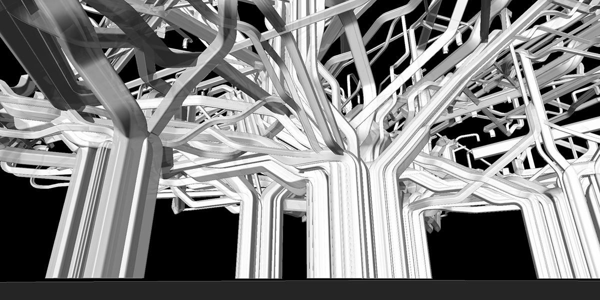 pipes pattern.jpg