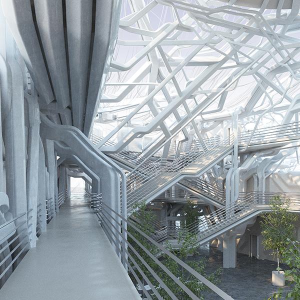 science center  interior.jpg
