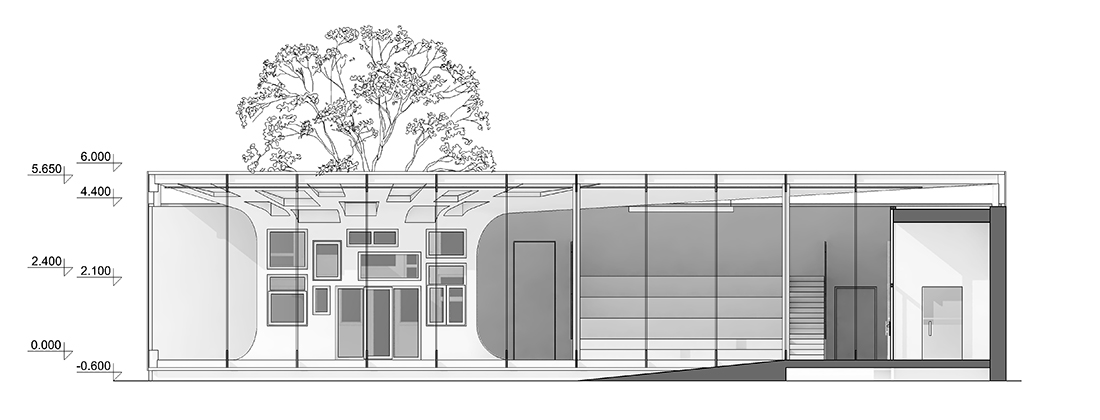 windows-showroom-elevation.jpg