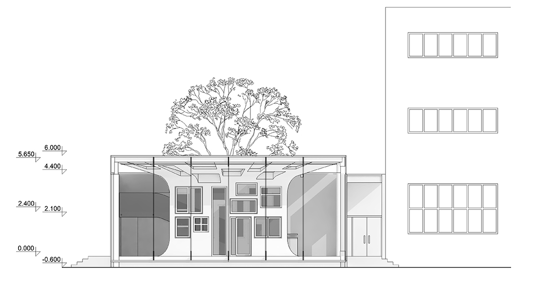 windows-showroom-elevation2.jpg