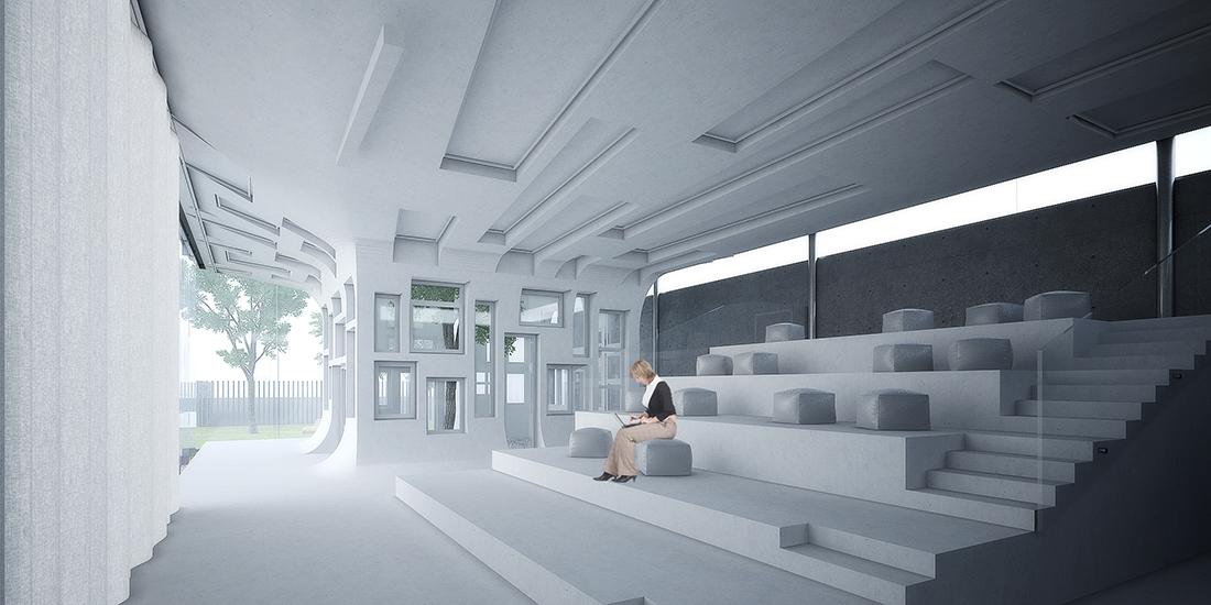 windows-showroom-interior.jpg