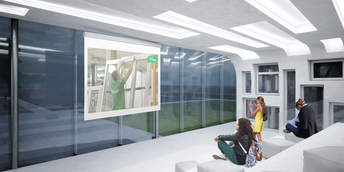 windows-showroom-interior1.jpg