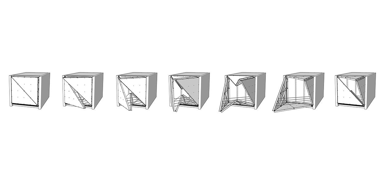 blooming-facade-origami.jpg