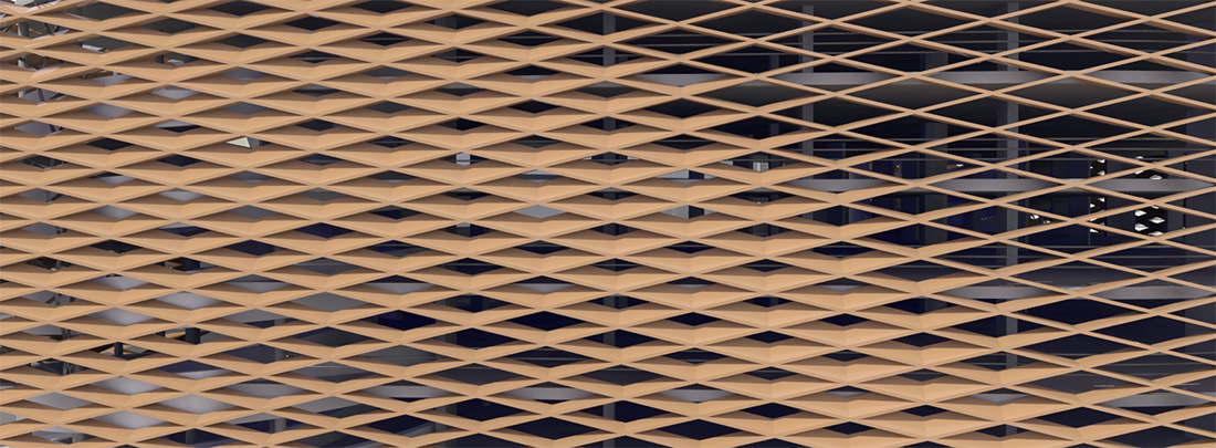 car-park-algorythmic-generated-facade.png