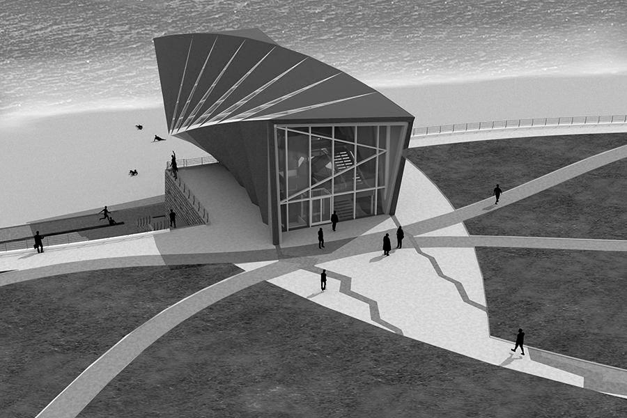 twisted-pavilion-exterior-5.jpg