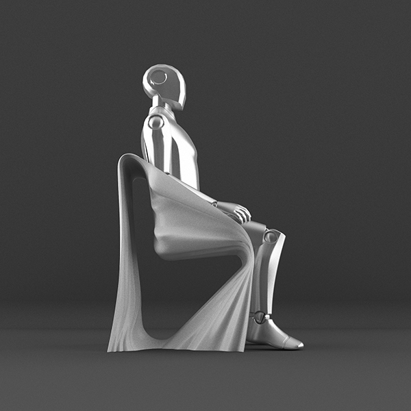 folded chair side.jpg