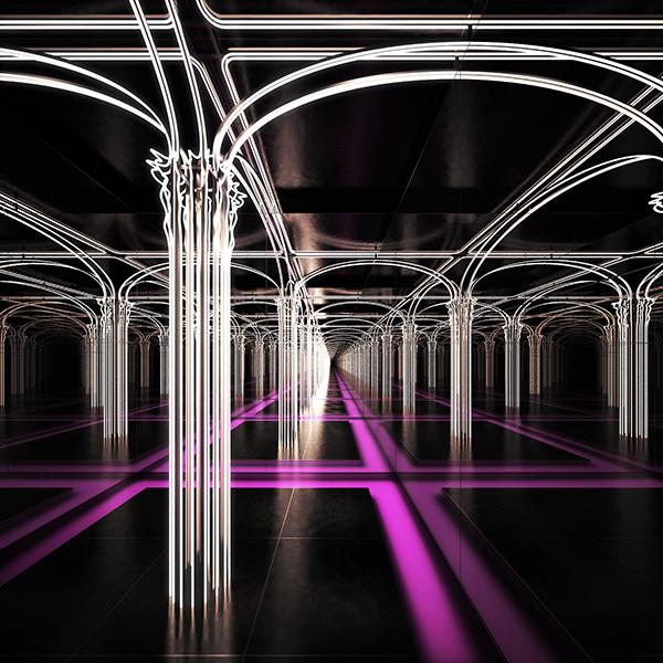 column-hall.jpg