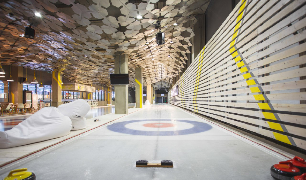 curling-hall-1.jpg