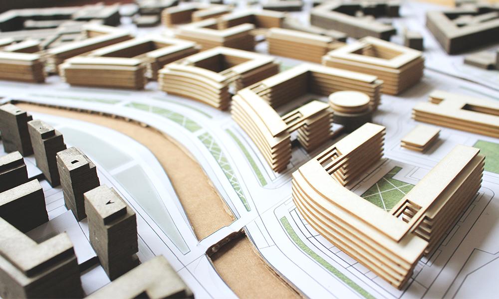 08_Karpovka-Petersburg-urban-design-solid-architecture-model-городское-планирование-архитектура-набережная-карповки-Петербург-макет.jpg