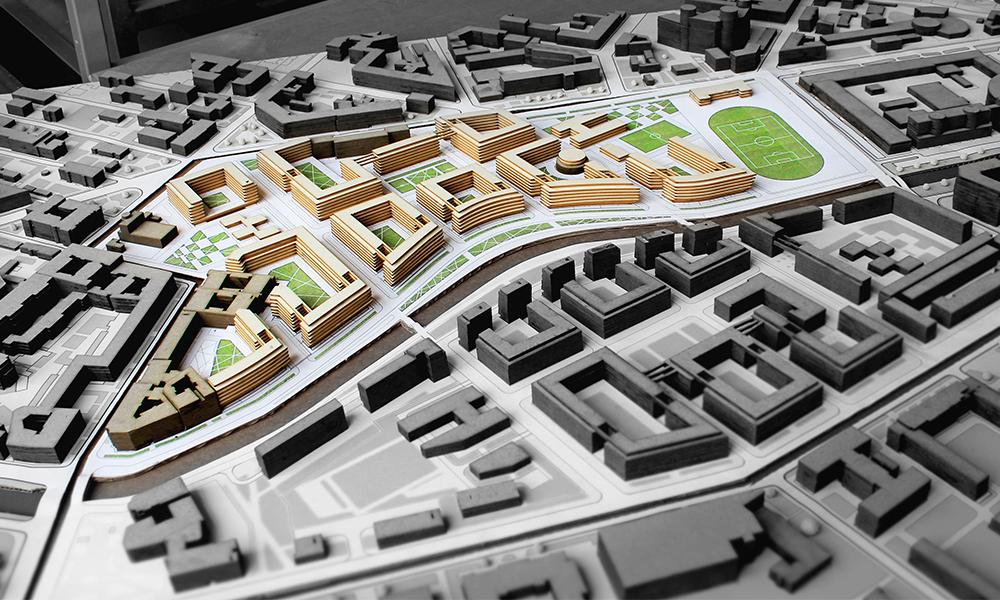 09_Karpovka-Petersburg-urban-design-solid-architecture-model-городское-планирование-архитектура-набережная-карповки-Петербург-макет.jpg