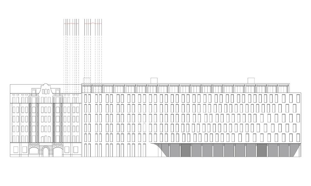11_Karpovka-Petersburg-urban-design-solid-architecture-building-facade-городское-планирование-архитектура-набережная-карповки-Петербург-фасад.jpg
