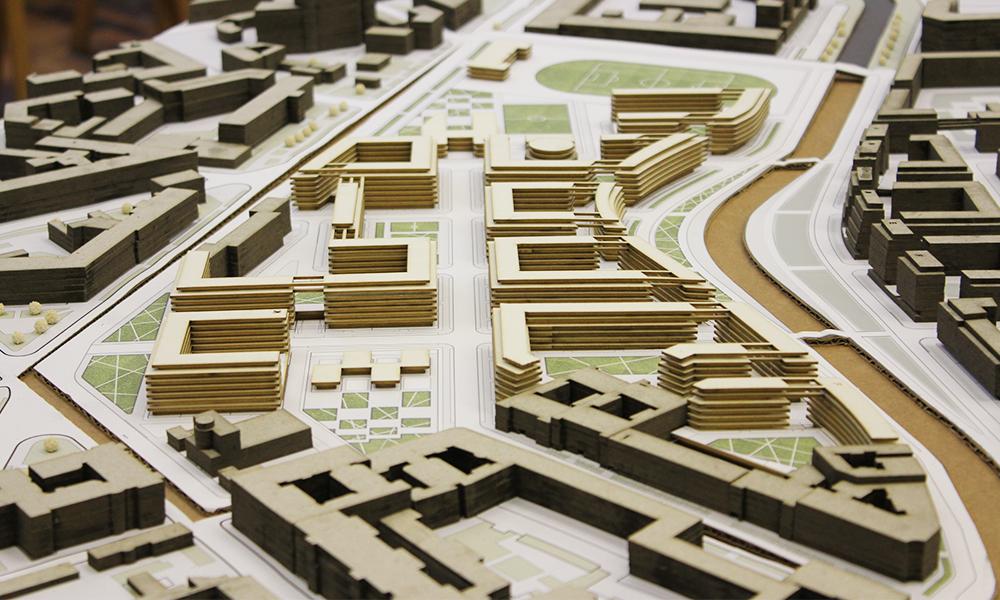 10_Karpovka-Petersburg-urban-design-solid-architecture-model-городское-планирование-архитектура-набережная-карповки-Петербург-макет.jpg