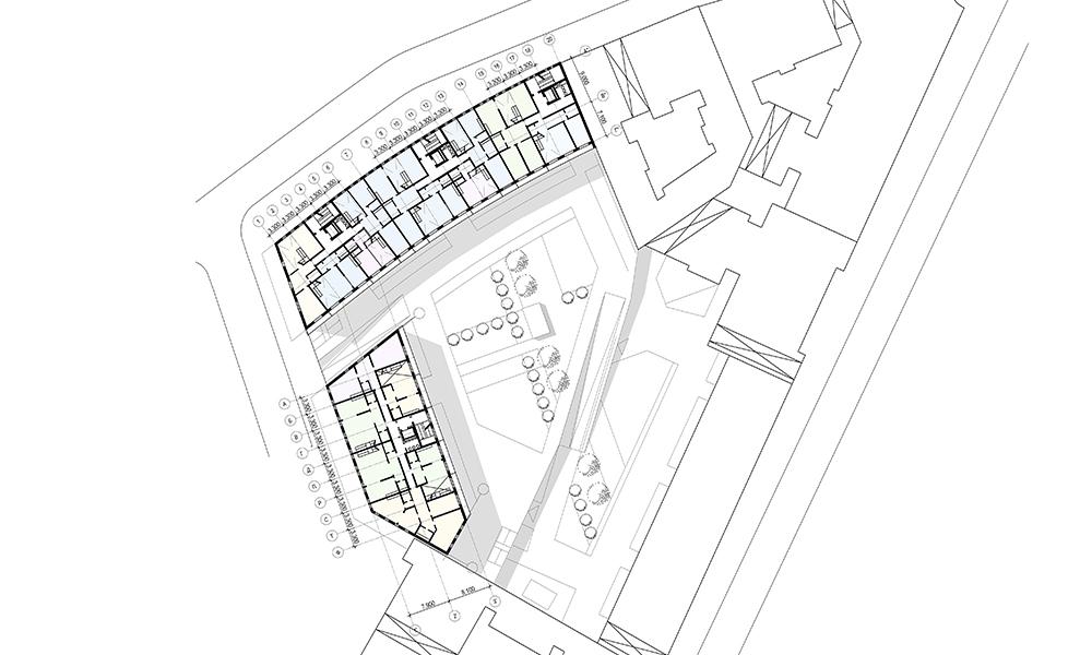 11_Karpovka-Petersburg-urban-design-solid-architecture-bulding-plan-floor-городское-планирование-архитектура-набережная-карповки-Петербург-типовой-план.jpg