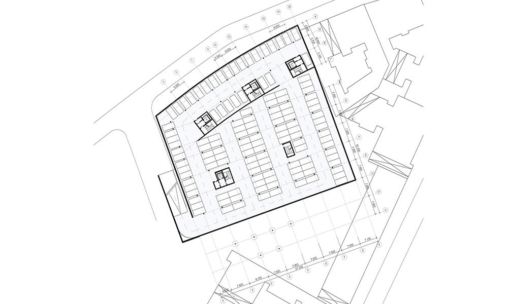 11_Karpovka-Petersburg-urban-design-solid-architecture-bulding-plan-underground-floor-городское-планирование-архитектура-набережная-карповки-Петербург-план-подземного-паркинга.jpg