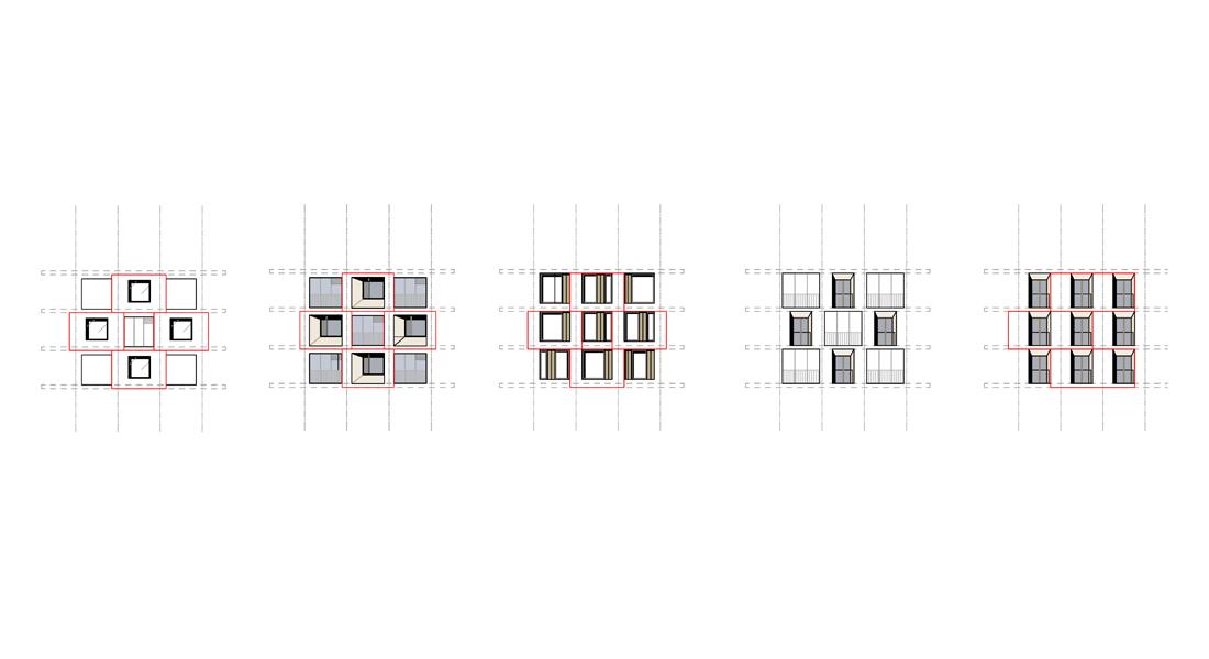 разнообразие фасадов_схемки.jpg