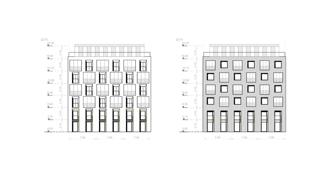 типовой дом_Д1_фасады.jpg