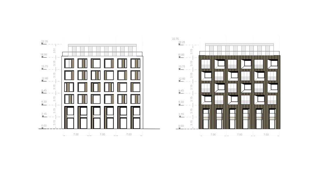 типовой дом_Д2_фасады.jpg
