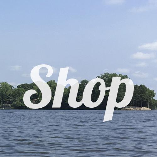 SQUARE_shop.jpg